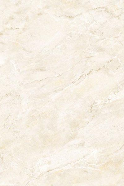 Плитка настенная САЯНЫ светло-песочный