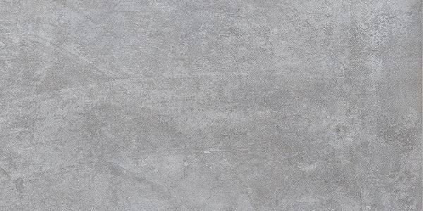 Плитка настенная BASTION темно-серый