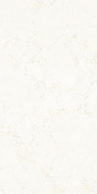 Плитка настенная БЕЛГРАВИЯ светлый обрезной 2 сорт
