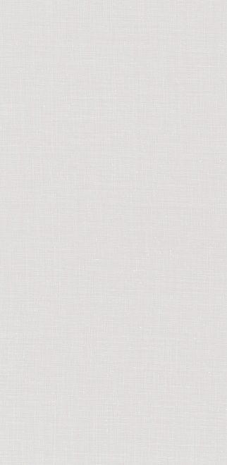 Плитка настенная НОРФОЛК серый 2 сорт