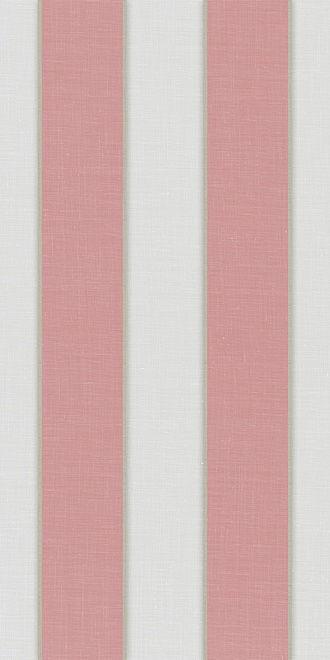 Плитка настенная НОРФОЛК полоски серый 2 сорт