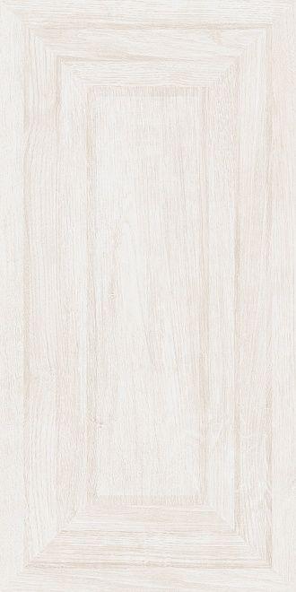 Плитка Абингтон панель светлый обрезной