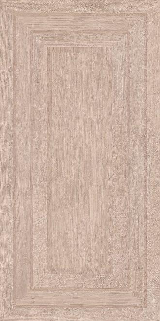 Плитка Абингтон панель беж обрезной