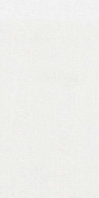 Плитка Абингтон обрезной