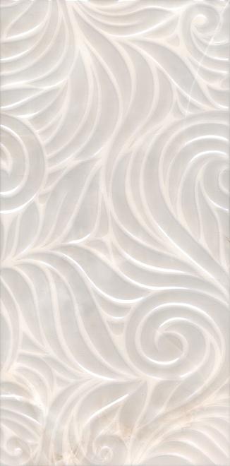 Плитка настенная ВИРДЖИЛИАНО серый структура