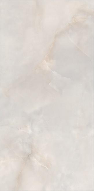 Плитка настенная ВИРДЖИЛИАНО серый