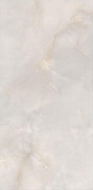 Плитка настенная ВИРДЖИЛИАНО серый 2 сорт