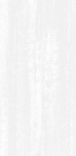 Плитка настенная МАРСО белый обрезной 2 сорт