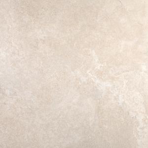 Керамический гранит БИХАР беж светлый обрезной