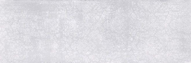Плитка настенная ПРОЧИДА серый