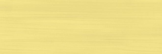 Плитка настенная ИСКЬЯ желтый