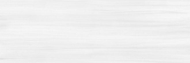 Плитка настенная ИСКЬЯ белый