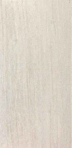 Керамогранит ШАЛЕ белый обрезной