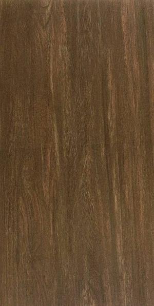 Керамогранит ШАЛЕ коричневый обрезной