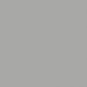 Керамогранит КРЕП серый обрезной