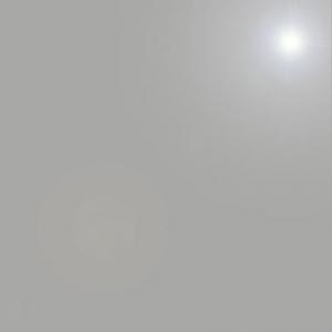 Керамогранит КРЕП серый полированный