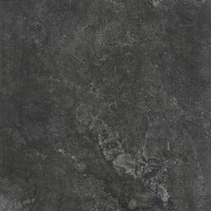 Плитка ВЕНЕЦИЯ черный