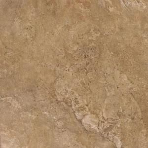 Плитка ВЕНЕЦИЯ коричневый