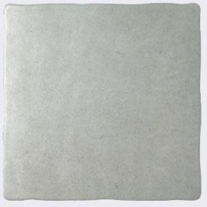Плитка БОЛОНЬЯ белый