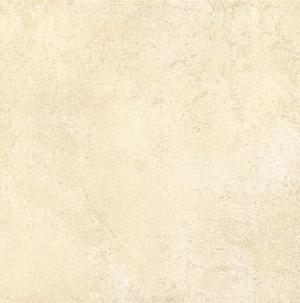 Плитка ГАНГ песок