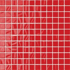 Плитка ТЕМАРИ красный