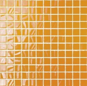 Плитка ТЕМАРИ желто-красный светлый