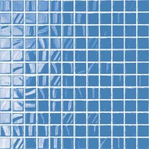 Плитка ТЕМАРИ синий