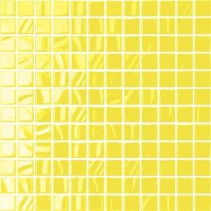 Плитка ТЕМАРИ желтый
