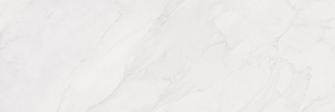 Плитка настенная МАЙОРИ белый