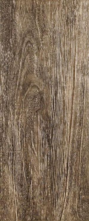 Керамогранит ЛЕГЕНДА коричневый 2 сорт