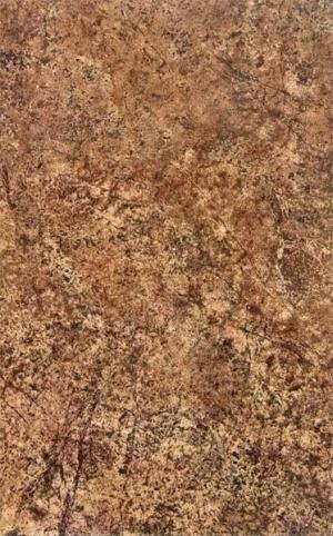 Плитка ЭЛЕГИЯ коричневый