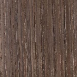 Керамогранит СИЗАЛЬ коричневый