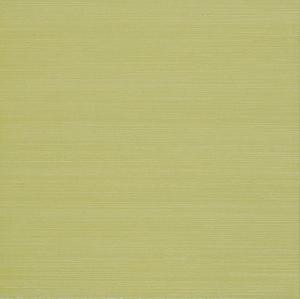 Плитка напольная ФЛОРА зеленый