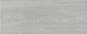 Керамогранит БОСКО серый