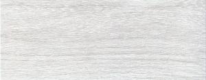 Керамогранит БОСКО светло-серый 2 сорт