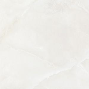 Плитка АИДА серый
