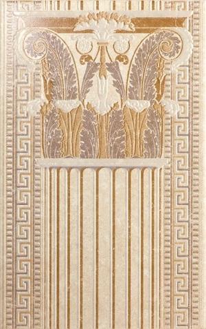 Декор ФЕЛИЧЕ капитель
