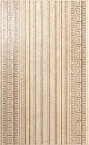 Декор ФЕЛИЧЕ колонна