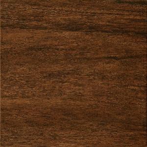 Плитка ПИНИЯ коричневый