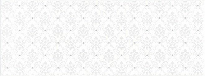 Плитка настенная УАЙТХОЛЛ белый 2 сорт
