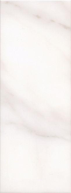 Плитка настенная НОТТИНГЕМ светлый 2 сорт