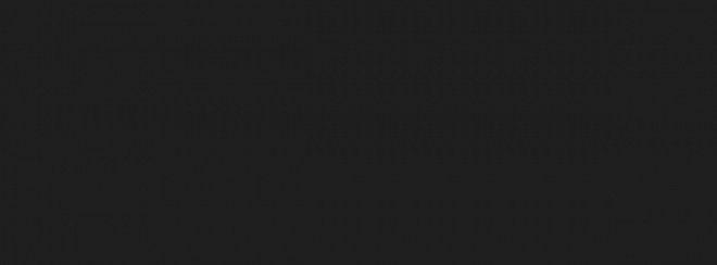 Плитка настенная ВИЛЛАНЕЛЛА черный