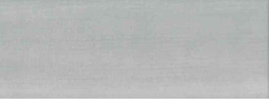 Плитка настенная НЬЮПОРТ серый 2 сорт