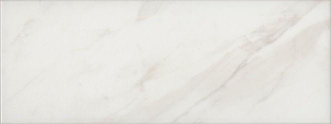 Плитка настенная СИБЕЛЕС белый 2 сорт