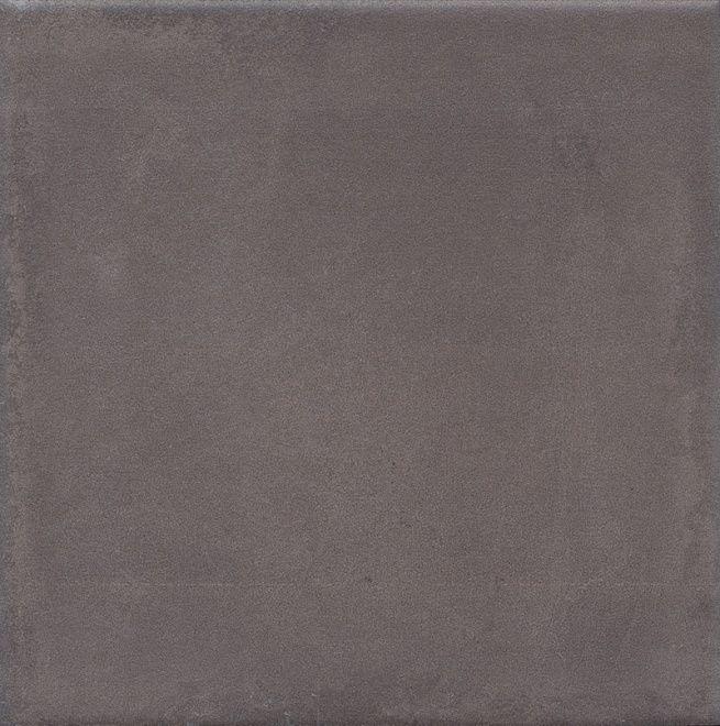 Плитка Карнаби-стрит коричневый