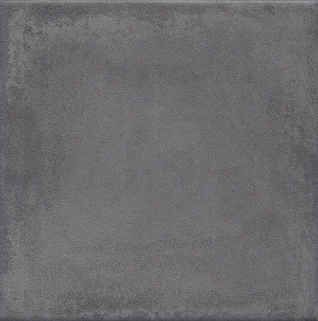 Плитка Карнаби-стрит серый темный