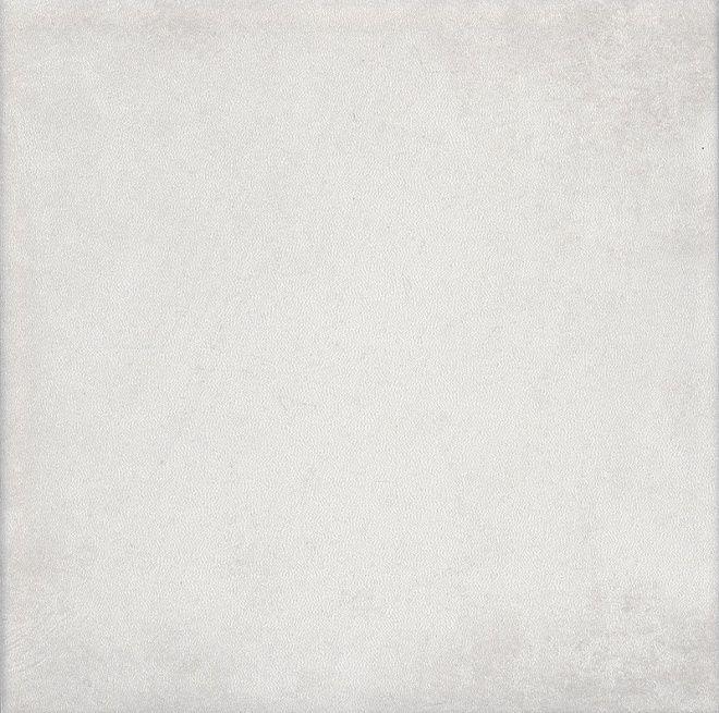 Плитка Карнаби-стрит серый светлый