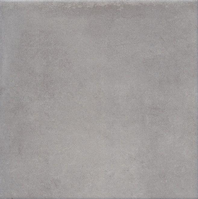 Плитка Карнаби-стрит серый