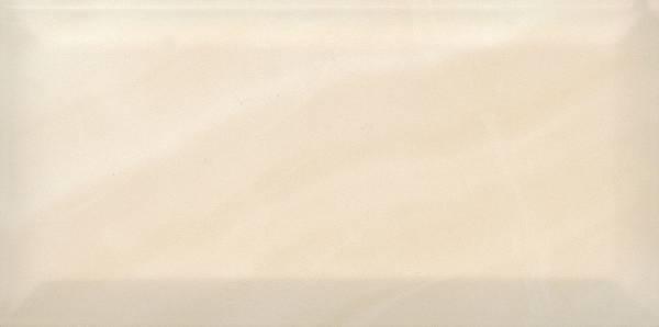 Плитка настенная ЛЕТНИЙ САД беж грань 2 сорт