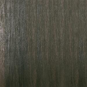 Керамогранит АМАРЕНО коричневый обрезной